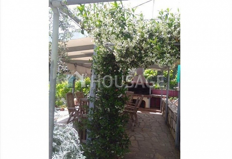 3 bed a house for sale in Potamia, Kavala, Greece, 270 m² - photo 13