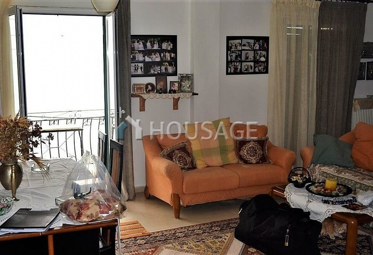 2 bed flat for sale in Gastouri, Kerkira, Greece, 85 m² - photo 3