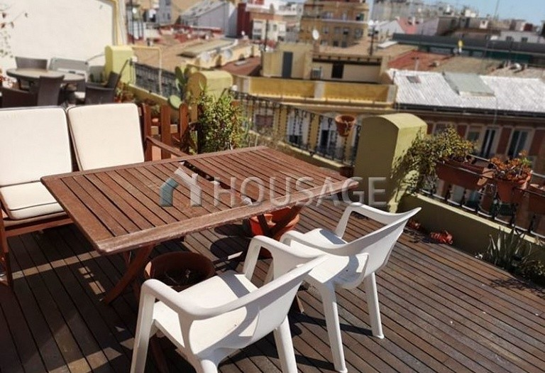 1 bed flat for sale in Valencia, Spain, 70 m² - photo 4