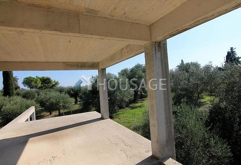 A house for sale in Kommeno, Kerkira, Greece, 300 m² - photo 4