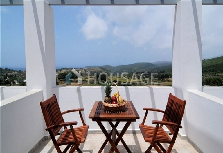 Hotel for sale in Athens, Greece, 1000 m² - photo 6