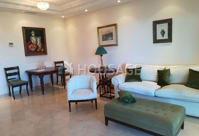 Apartment for sale in Nueva Andalucia, Marbella, Spain, 127 m² - photo 3