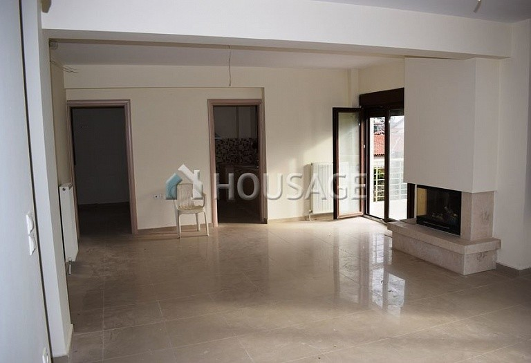 2 bed flat for sale in Neoi Epivates, Salonika, Greece, 84 m² - photo 16