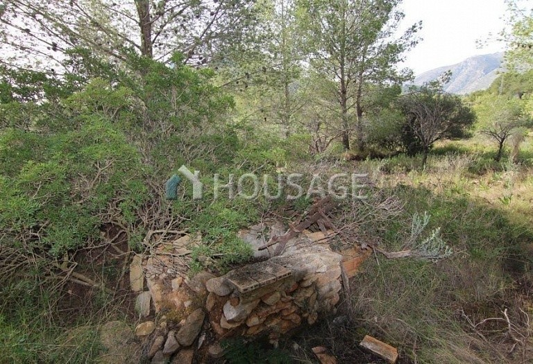 Land for sale in Benisa, Spain - photo 4