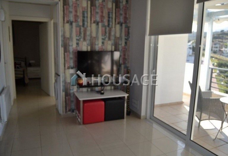 2 bed flat for sale in Heraklion, Heraklion, Greece, 65 m² - photo 6