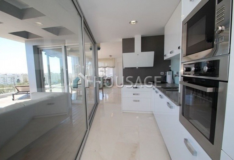 3 bed apartment for sale in Eivissa, Ibiza, Spain, 106 m² - photo 4
