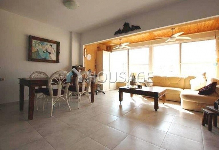 1 bed apartment for sale in Albir, Spain, 76 m² - photo 2