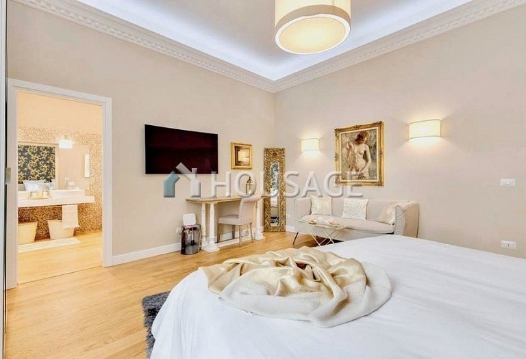 2 bed flat for sale in Rome, Italy, 110 m² - photo 18