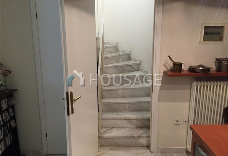 3 bed townhouse for sale in Panorama, Kerkira, Greece, 207 m² - photo 8