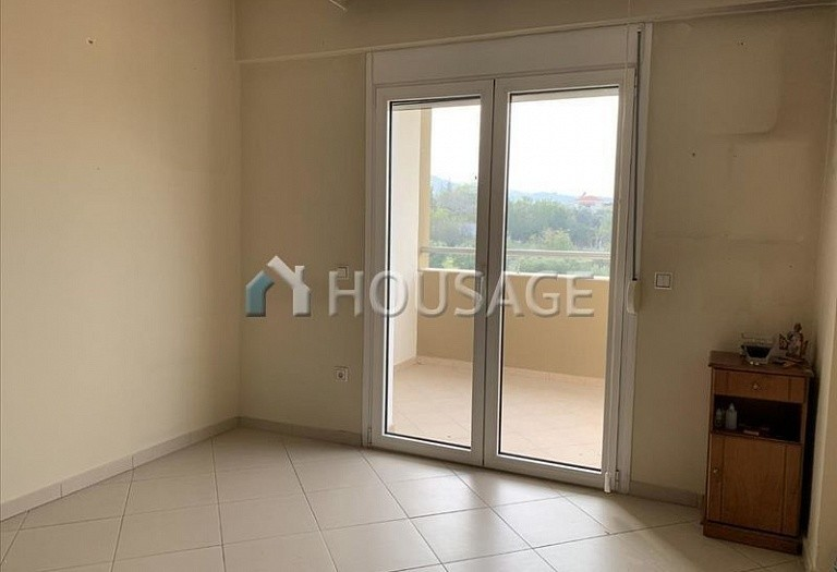 5 bed a house for sale in Vasilika, Salonika, Greece, 400 m² - photo 20