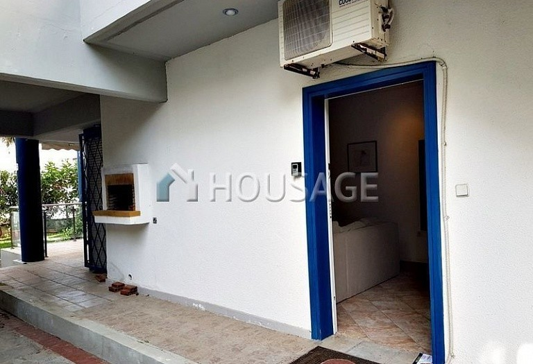 1 bed flat for sale in Hanioti, Kassandra, Greece, 100 m² - photo 18