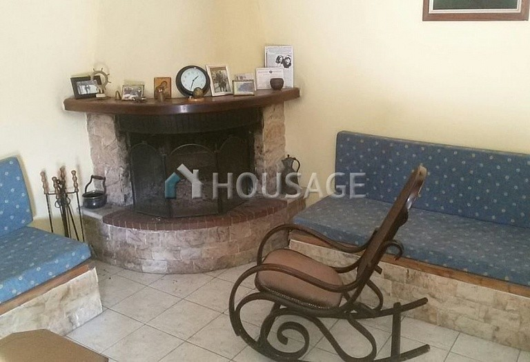 2 bed a house for sale in Paliouri, Kassandra, Greece, 80 m² - photo 17