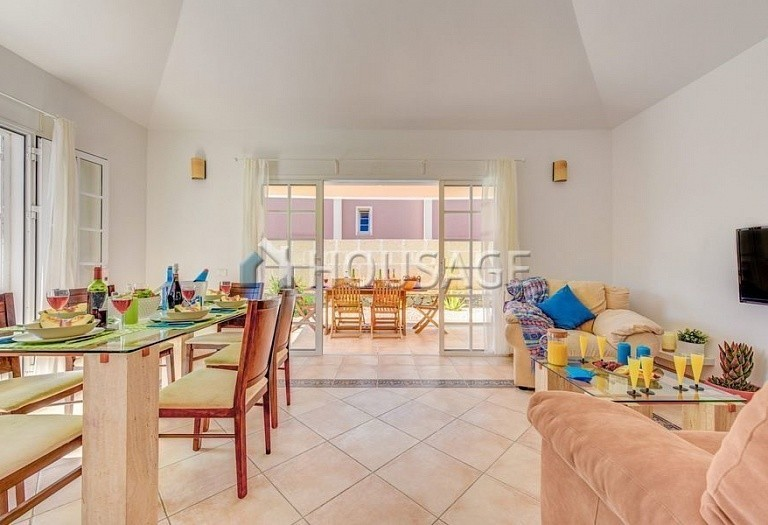 3 bed townhouse for sale in Playa de las Americas, Spain, 164 m² - photo 11