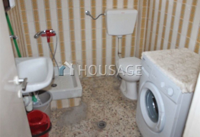 2 bed flat for sale in Kallithea, Pieria, Greece, 55 m² - photo 6