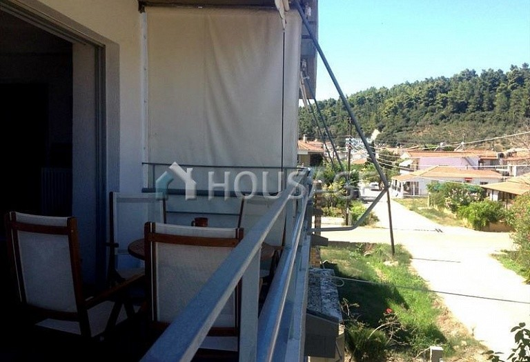 2 bed flat for sale in Katakolo, Elis, Greece, 65 m² - photo 6