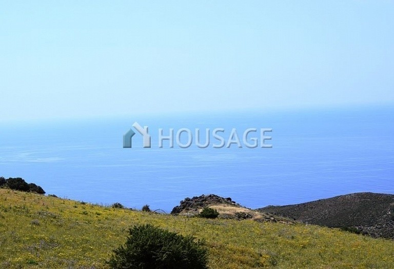 Land for sale in Rethymnon, Greece - photo 14