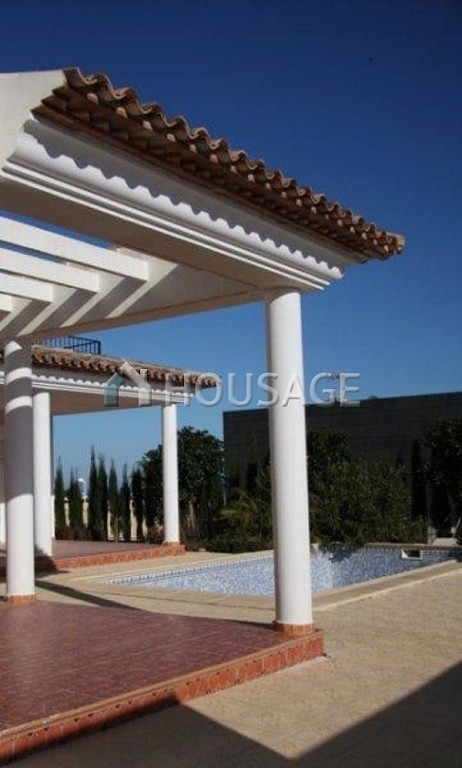 4 bed villa for sale in Calpe, Calpe, Spain - photo 4