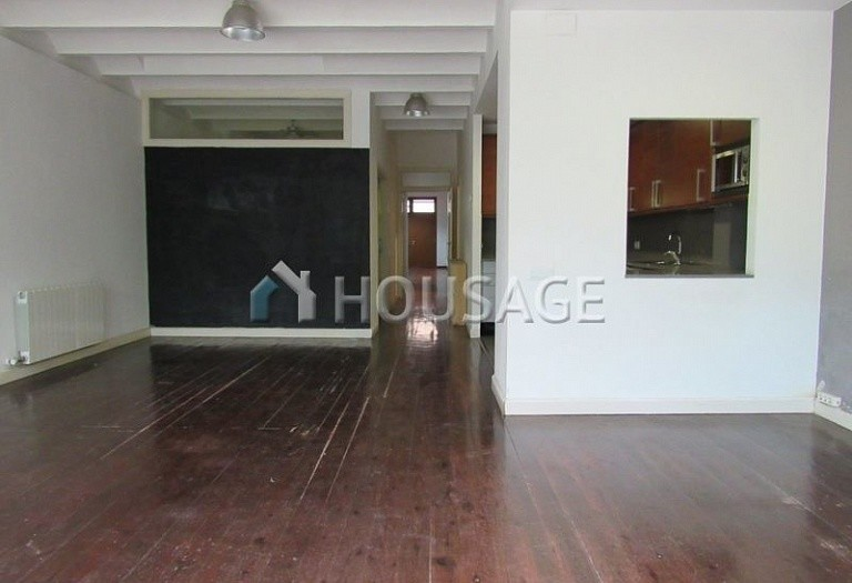 2 bed flat for sale in Barcelona, Spain, 144 m² - photo 13