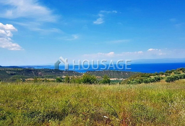 Land for sale in Hanioti, Kassandra, Greece - photo 2