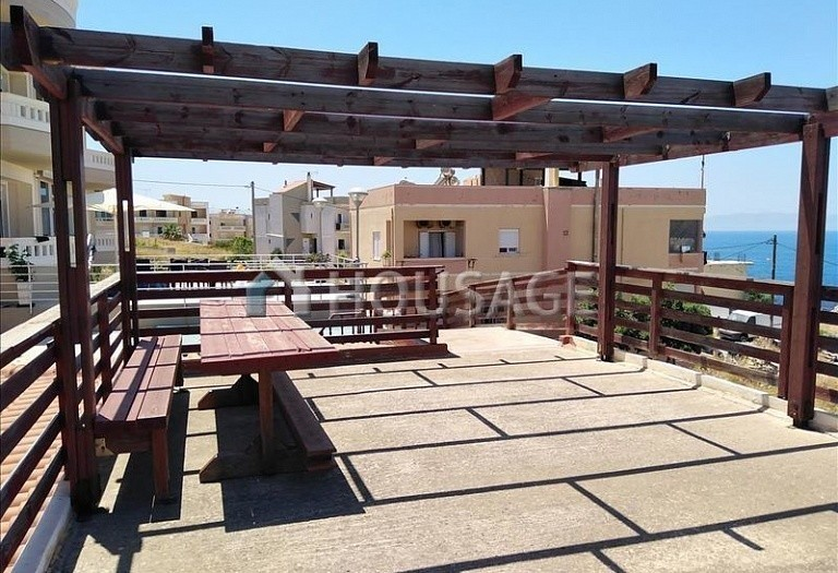 A house for sale in Chania, Chania, Greece, 75 m² - photo 13