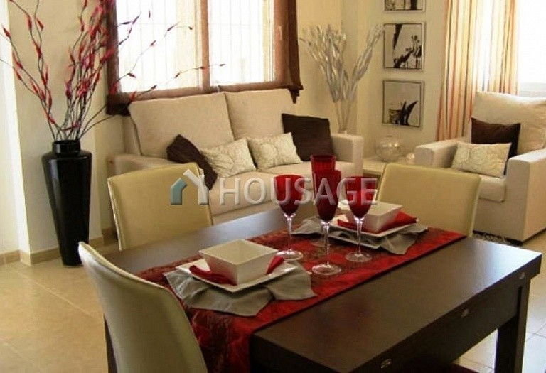 2 bed villa for sale in Busot, Spain, 69 m² - photo 6