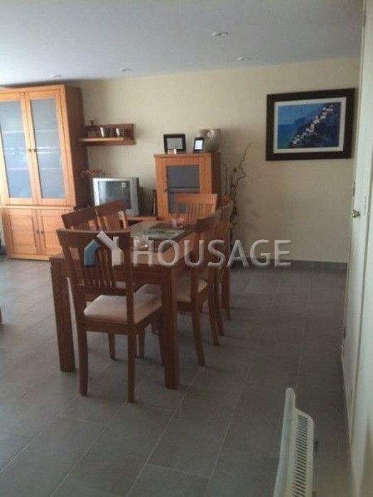 3 bed apartment for sale in Calpe, Calpe, Spain, 70 m² - photo 4