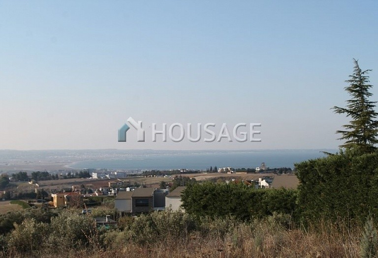Land for sale in Panorama, Kerkira, Greece, 1000 m² - photo 2