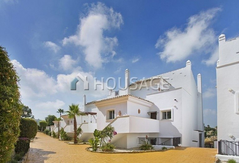 Flat for sale in Nueva Andalucia, Marbella, Spain, 173 m² - photo 11
