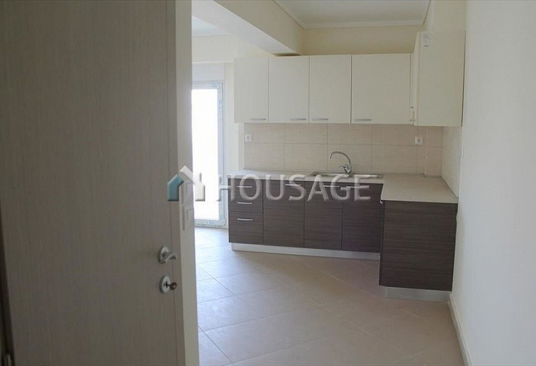 3 bed flat for sale in Neoi Epivates, Salonika, Greece, 88 m² - photo 2