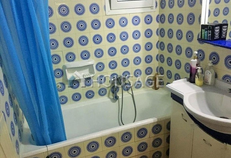 3 bed flat for sale in Polichni, Salonika, Greece, 100 m² - photo 16