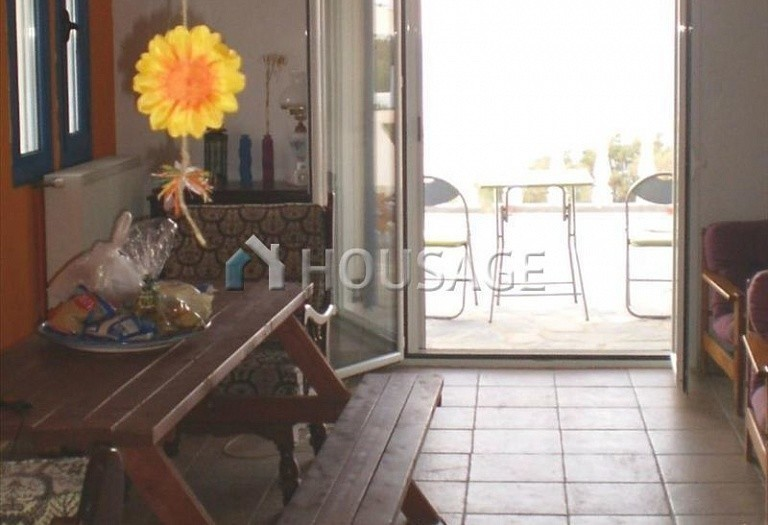 4 bed a house for sale in Porto Rafti, Athens, Greece, 210 m² - photo 8