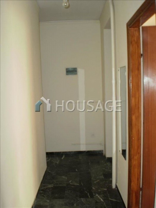 2 bed flat for sale in Alexandroupolis, Evros, Greece, 78 m² - photo 3
