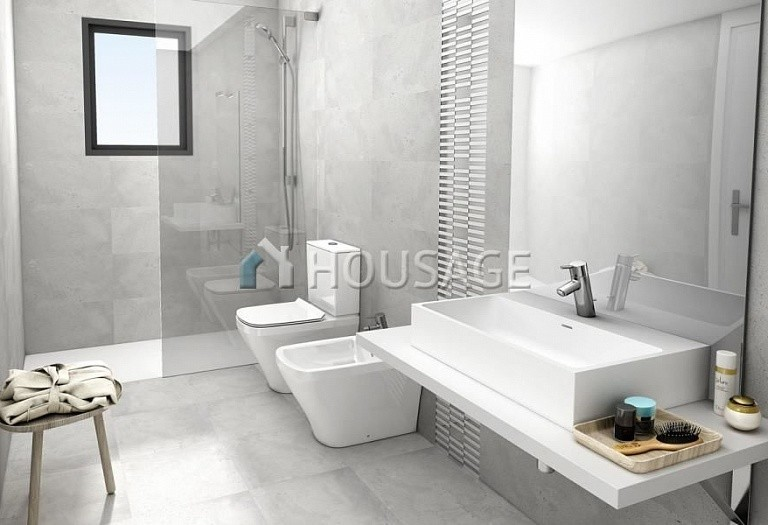 3 bed apartment for sale in Alicante, Spain, 107 m² - photo 4