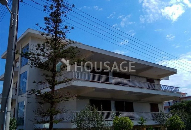 Business for sale in Voula, Athens, Greece, 320 m² - photo 1