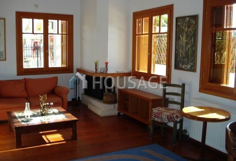 3 bed a house for sale in Heraklion, Heraklion, Greece, 212 m² - photo 3