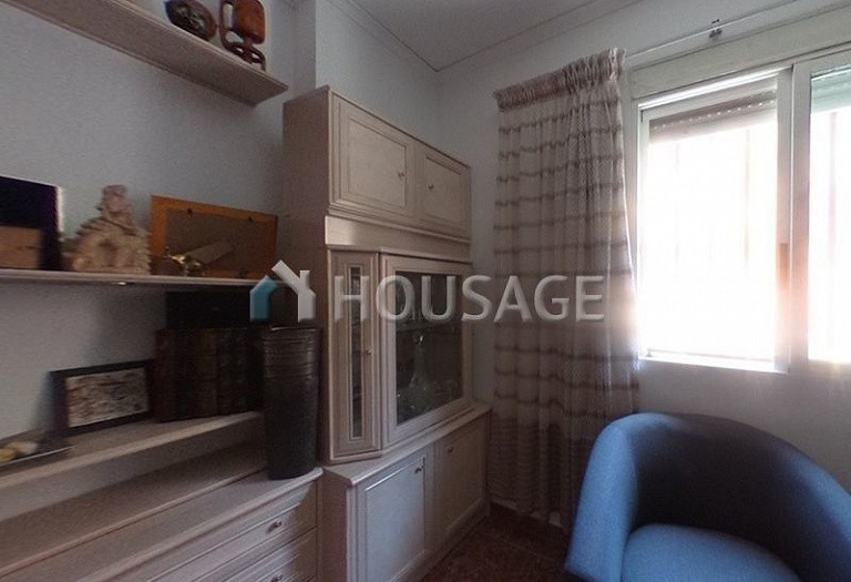 3 bed flat for sale in Alberic, Spain, 112 m² - photo 5