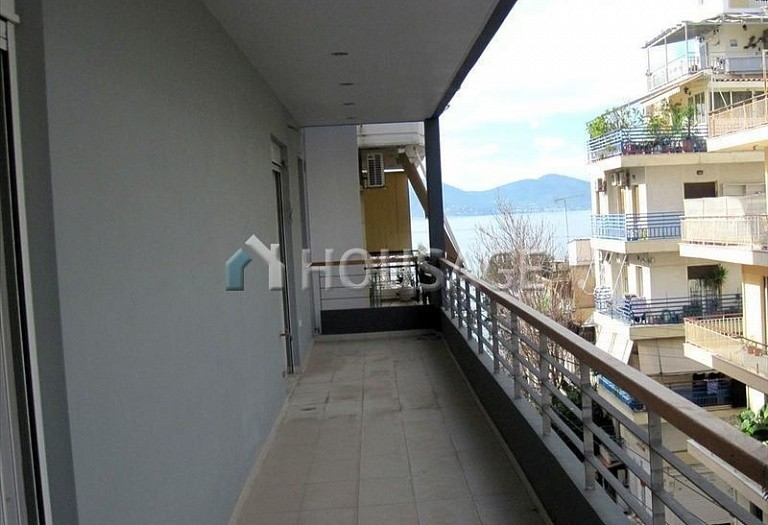 1 bed flat for sale in Piraeus, Athens, Greece, 33 m² - photo 16