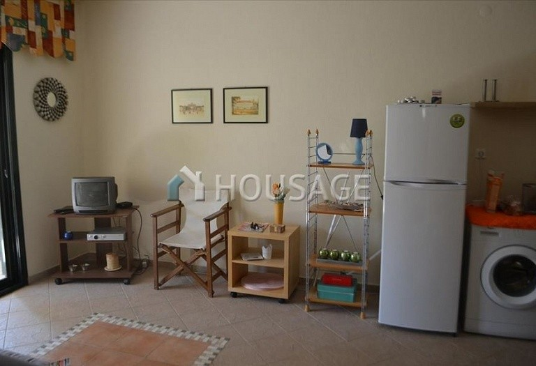 2 bed flat for sale in Paliouri, Kassandra, Greece, 58 m² - photo 8