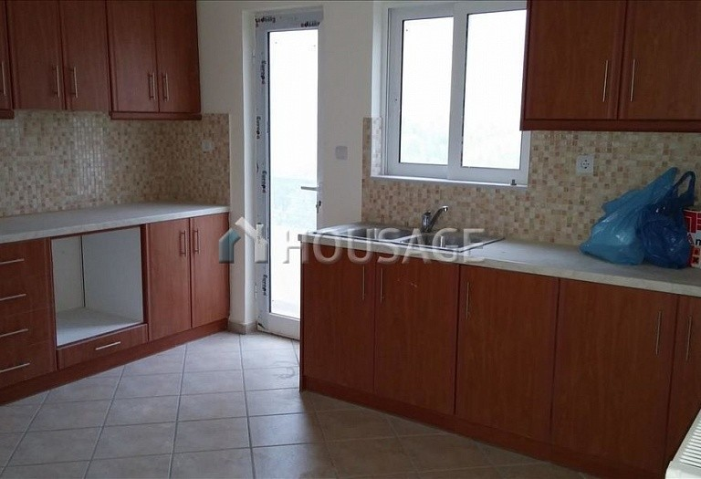 3 bed flat for sale in Xilokastro, Corinthia, Greece, 94 m² - photo 3