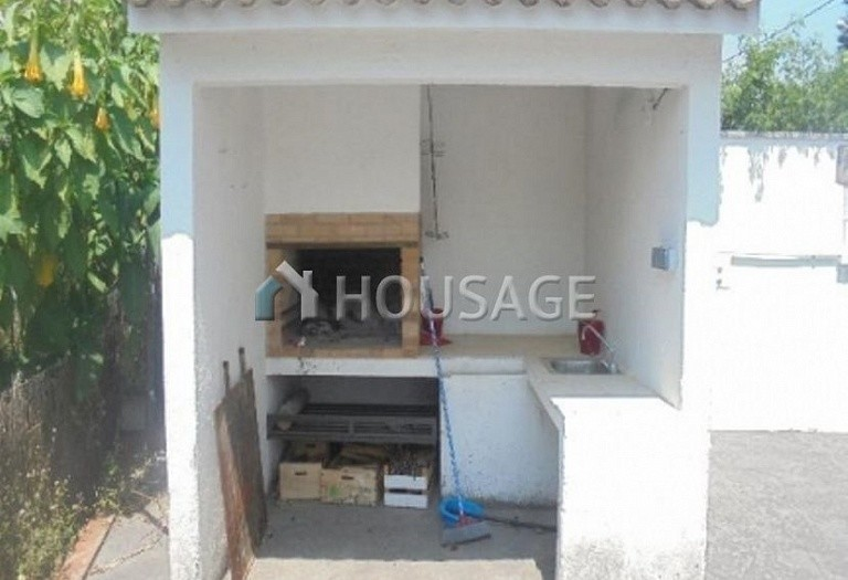 3 bed a house for sale in Piera, Spain, 175 m² - photo 19