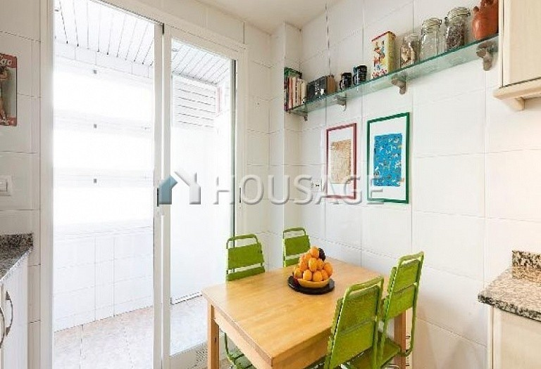3 bed flat for sale in Sant Joan Despi, Spain, 149 m² - photo 22