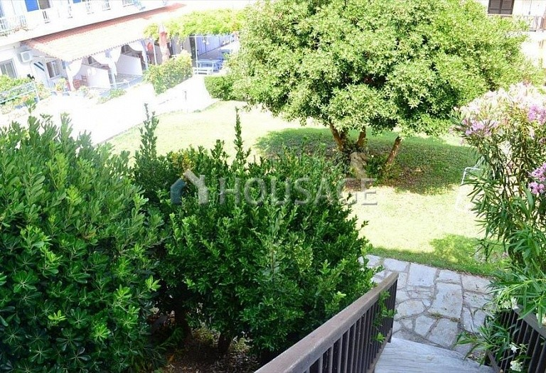 1 bed flat for sale in Kallithea, Kassandra, Greece, 42 m² - photo 3