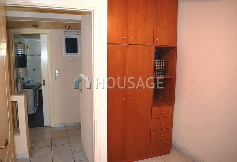 3 bed flat for sale in Heraklion, Heraklion, Greece, 95 m² - photo 13