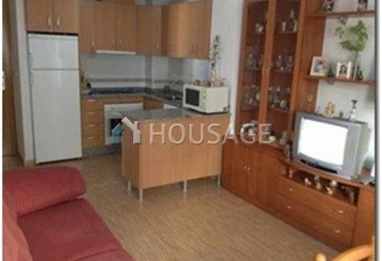 2 bed apartment for sale in Torrevieja, Spain, 62 m² - photo 2