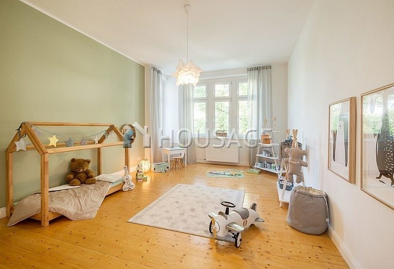 2 bed flat for sale in Neukölln, Berlin, Germany, 90 m² - photo 16
