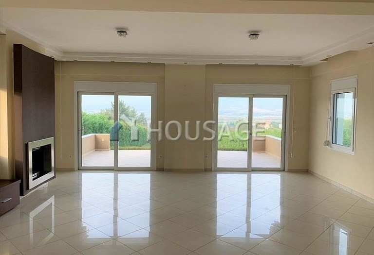 5 bed a house for sale in Vasilika, Salonika, Greece, 400 m² - photo 3