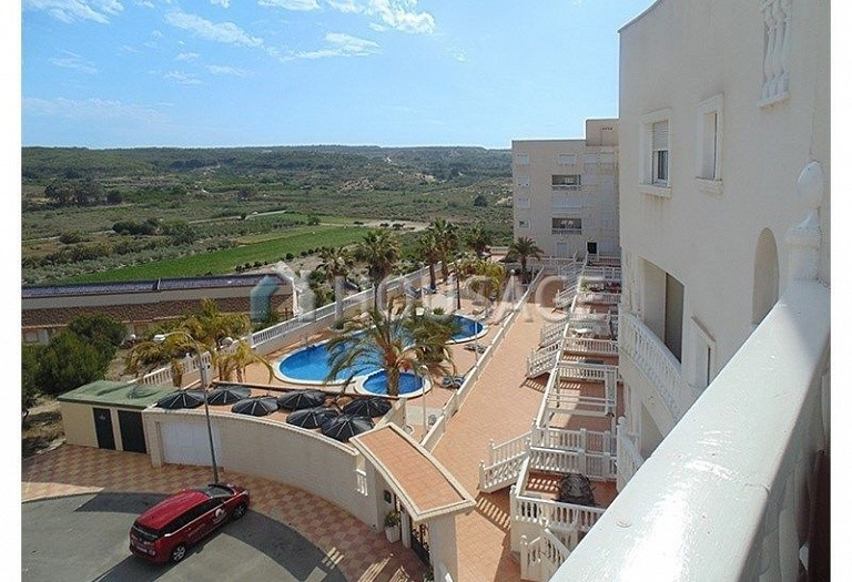 4 bed apartment for sale in Guardamar del Segura, Spain, 110 m² - photo 1