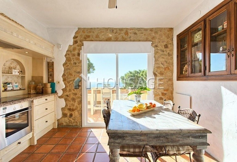 Villa for sale in Estepona, Spain, 560 m² - photo 6