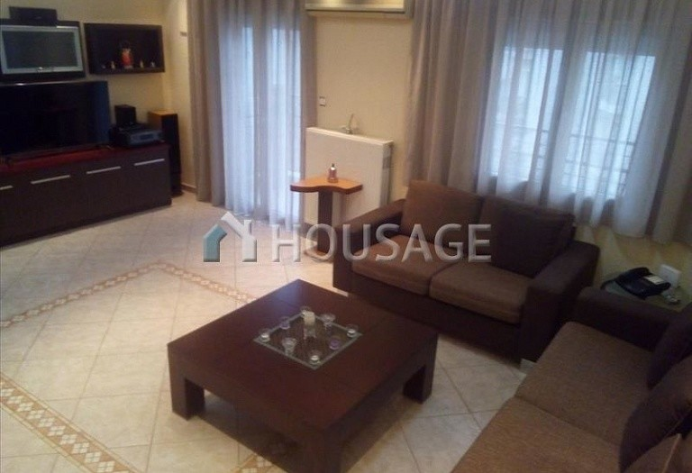 3 bed flat for sale in Ampelokipoi, Salonika, Greece, 100 m² - photo 3