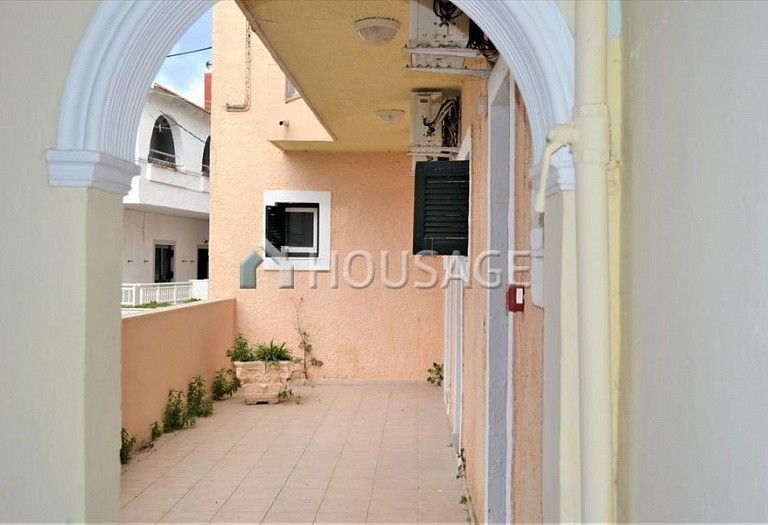 Hotel for sale in Kavos, Kerkira, Greece, 400 m² - photo 10